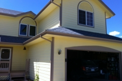 finished-residential-white-gray-to-yellow-home_9216243933_o
